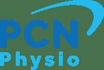 10_logo_physio_centre_rgb