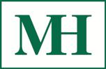 McCaslin-Horne-logo-Green-png