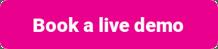 button_book-a-live-demo