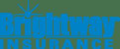 logo-inverted
